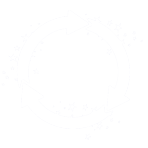 Enter Kids Worldwhite